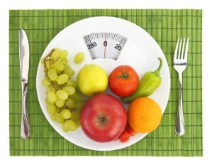 A high-fiber diet can dramatically alter gut microorganisms and nutrition