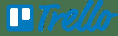 Resultado de imagen para trello logo