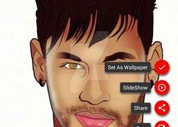 neymar jr wallpapers psg download und installation android