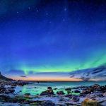 Northern Lights (5)