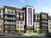 ORIGIN Condominiums in Milton, ON | New Homes, Plans ...
