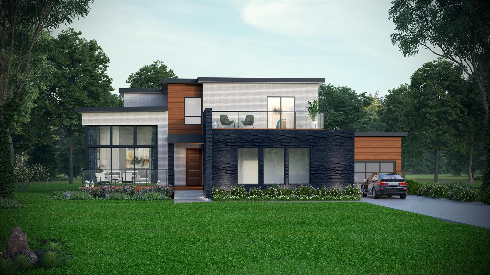Eden Park Clarington In Newcastle On Prices Plans Availability