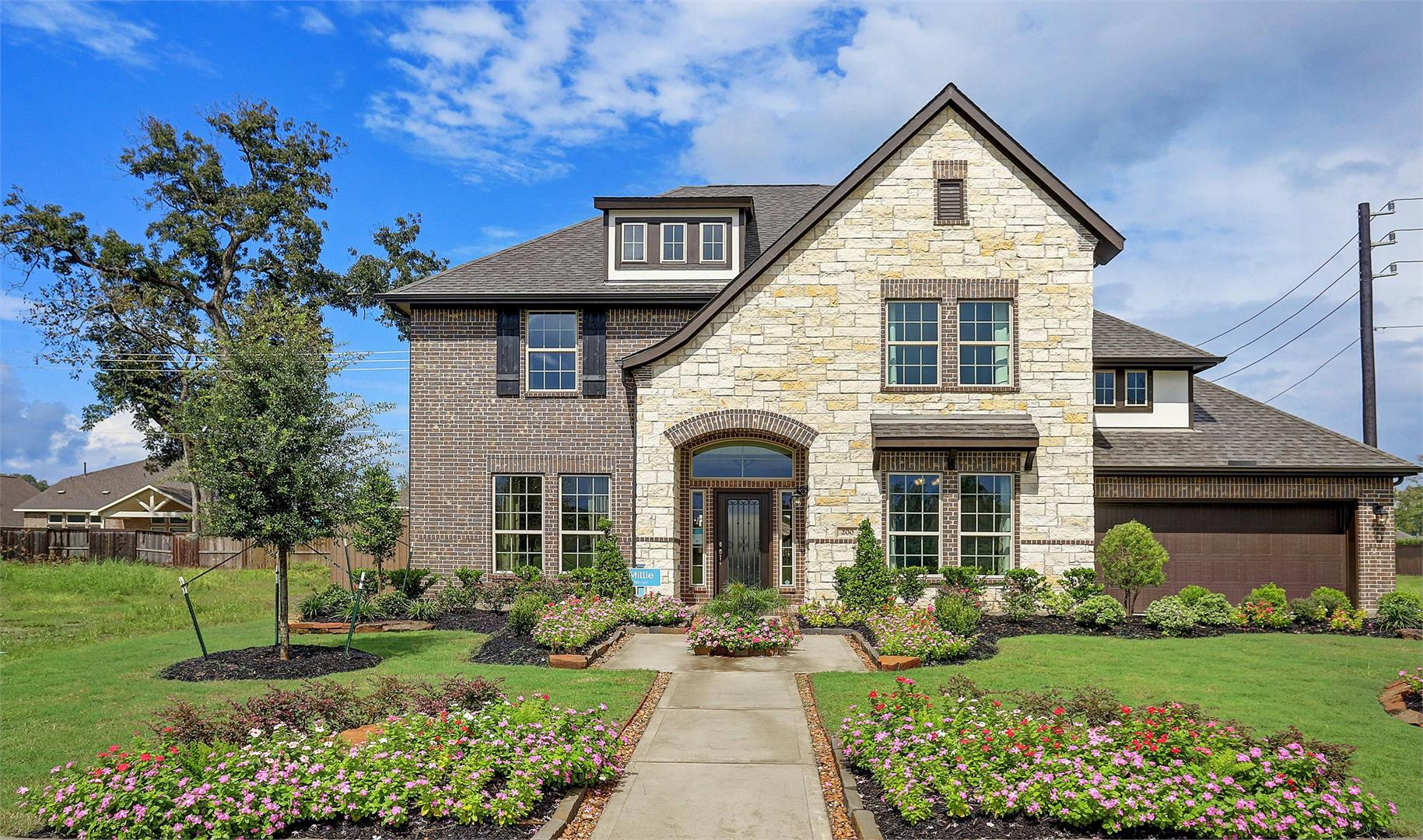 Fieldstone 65 In Houston Tx Prices Plans Availability