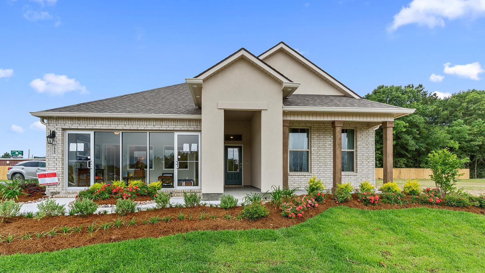 Bellacosa In Baton Rouge La Prices Plans Availability