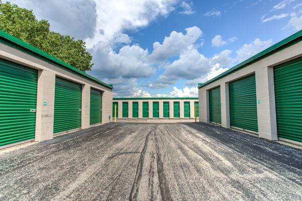 simply self storage bolingbrook