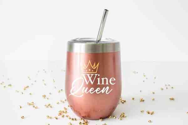 Wine_Queen_wine_Tumbler