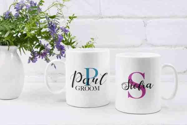 Lovely Sip Mug