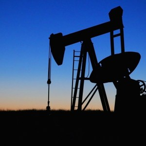 Testing Management System per il settore Oil&Gas