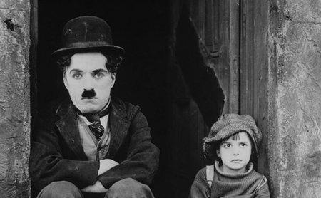 Chaplin_The_Kid