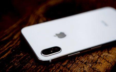 香港 iPhone