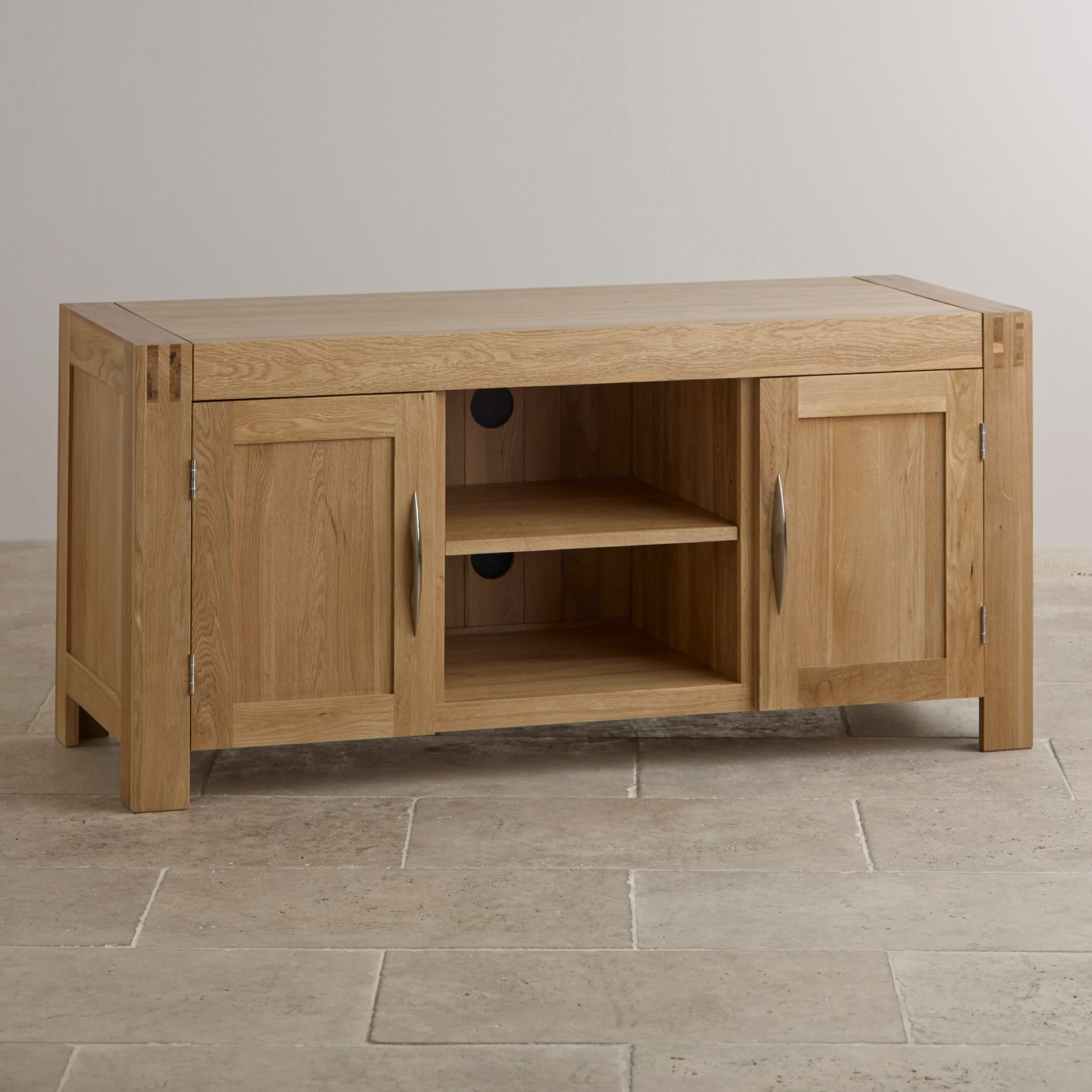 big chunky corner sofas large couch sofa bed alto tv cabinet in solid oak furniture land