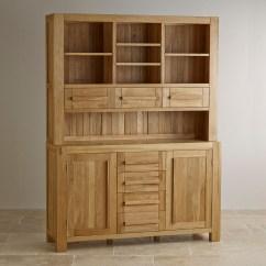 Sofas For Less Uk Michigan Snuggle Sofa Next Fresco Natural Solid Oak Welsh Dresser