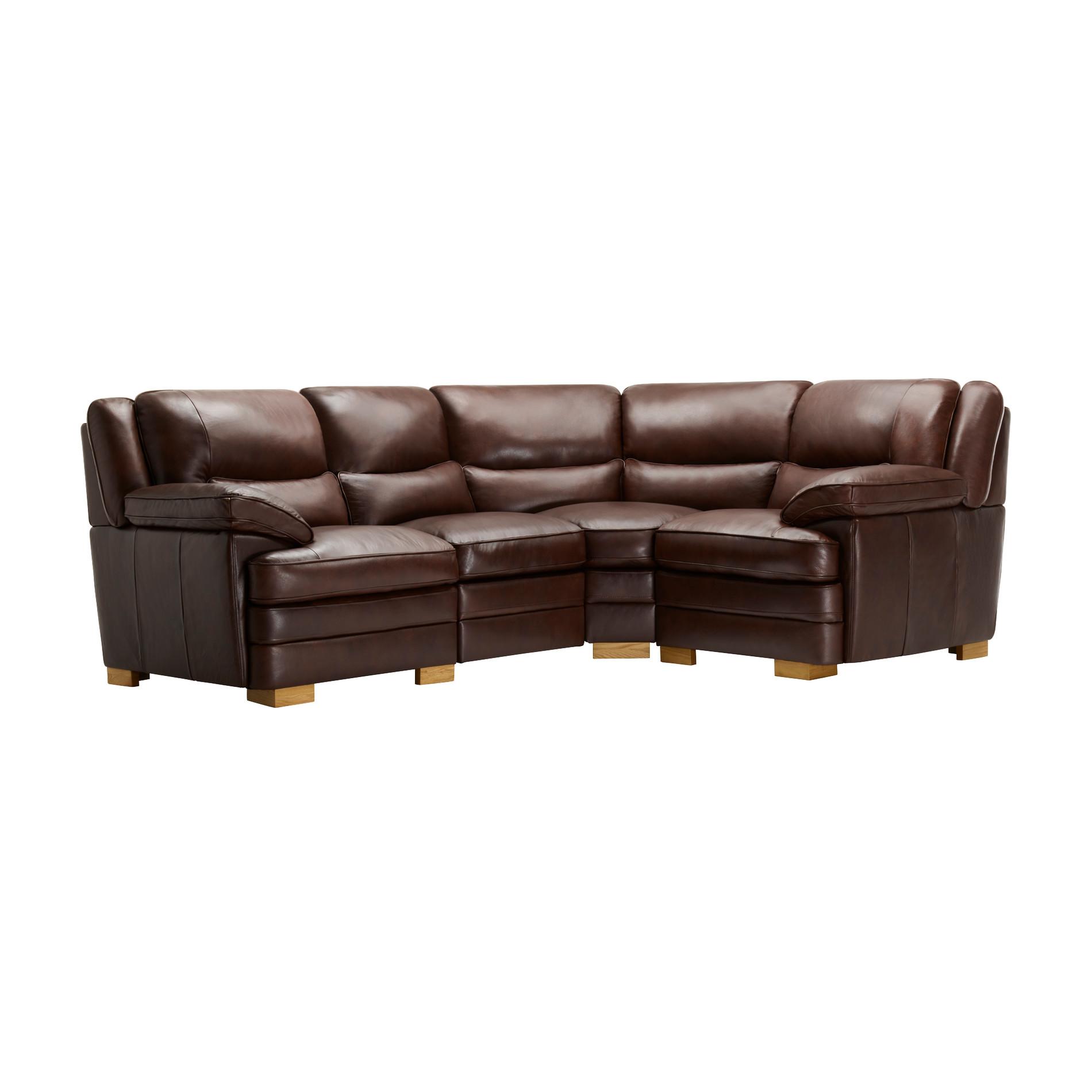 ashley manor harriet sofa in mink wall bed lissoni corner groups uk brokeasshome
