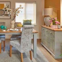 Grey Furniture Living Room Paint Colors For With Black St Ives Painted Oak Land