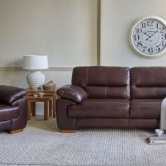 2 Seater Sofa Bed Furniture Village Recliner Manufacturers In Chennai Real Leather Sofas Settees Oak Land Clayton