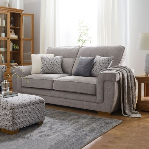 living room couch and 2 chairs large framed wall art for seater sofas small oak furniture land