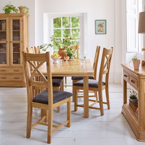living room furniture for sale cheap table dining solid oak furnitureland