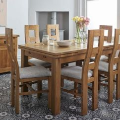 Cheap Living Room Table Sets Two Piece Set Oak Dining And Chairs Furnitureland