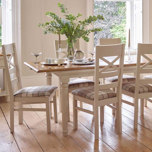 oak furniture land living room sets benches for dining solid furnitureland tables