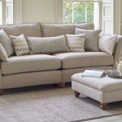 Furniture Village Leather Corner Sofa Bed Average Length Of A 3 Seater Sale Oak Land