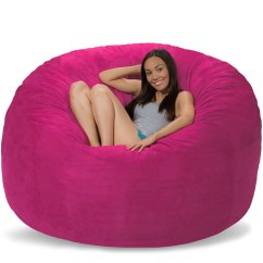 Classy Bean Bag Chairs Stackable Metal Patio 6 Foot Chair