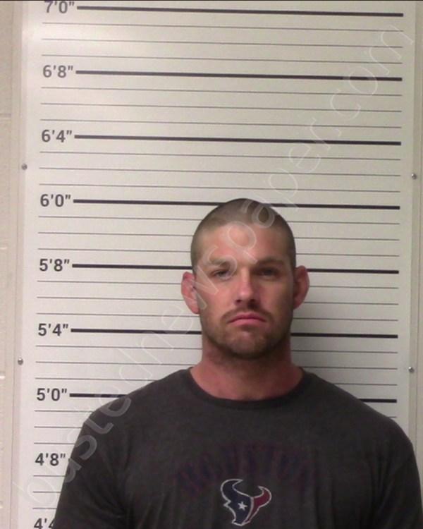 Boone County West Virginia Drug Arrest Mugshots - Year of