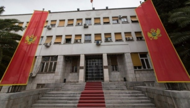 0316 Montenegro parliament building%20Cropped 1