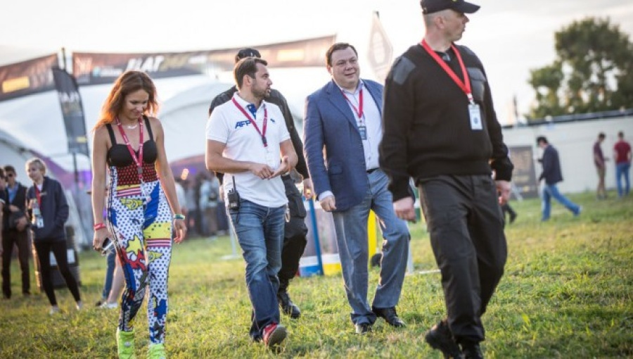 PROFILE: Mikhail Fridman – the teflon oligarch new to Londongrad