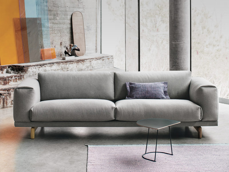 contemporary scandinavian sofa bed reclining leather sofas and chairs buy design & furniture at nest.co.uk