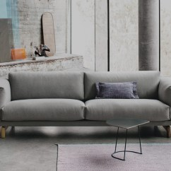 Marks And Spencer Copenhagen Sofa Reviews Mitc Gold Bob Williams Sleeper Review Modern Furniture Designer Lighting Homeware At Nest Co Uk Muuto Rest
