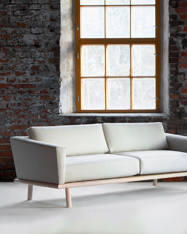 marks and spencer copenhagen sofa reviews emilia 2 piece leather set loveseat modern furniture designer lighting homeware at nest co uk sofas lounge chairs