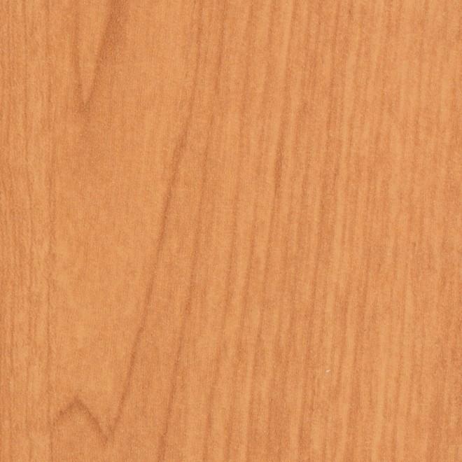 Honey Maple Pionite Laminate Wm951