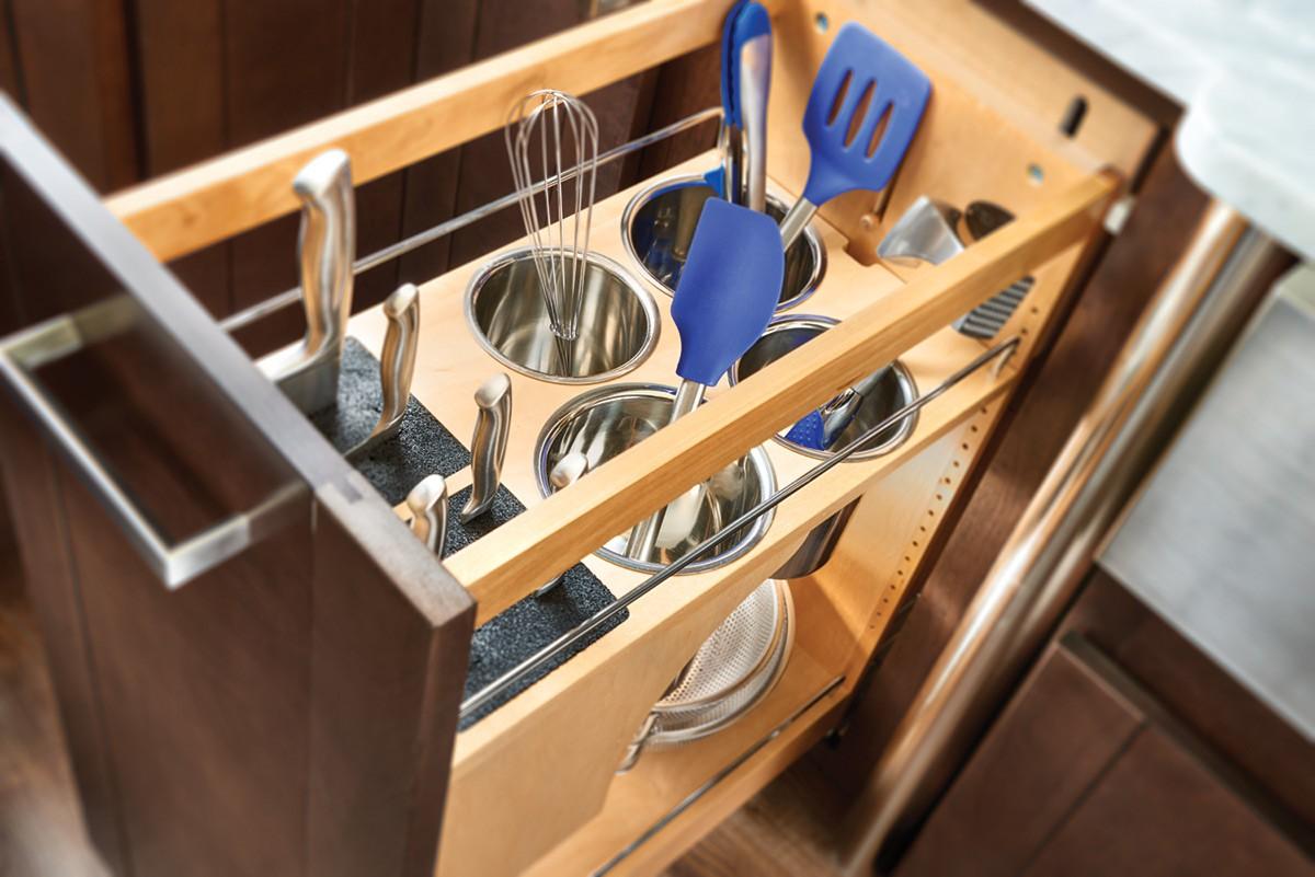 kitchen cabinet shelf inserts outdoor island 11