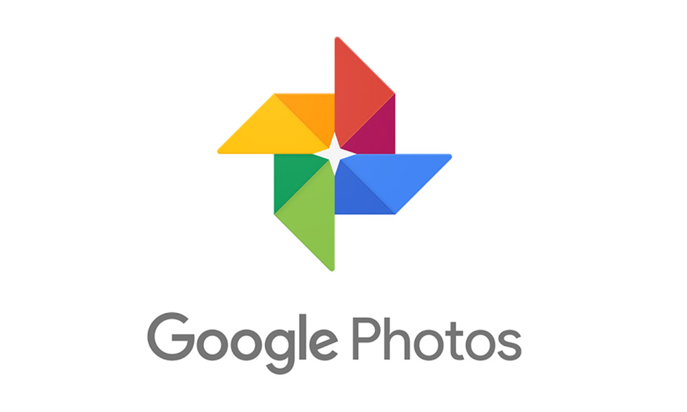Using Google Photos to Backup your photos