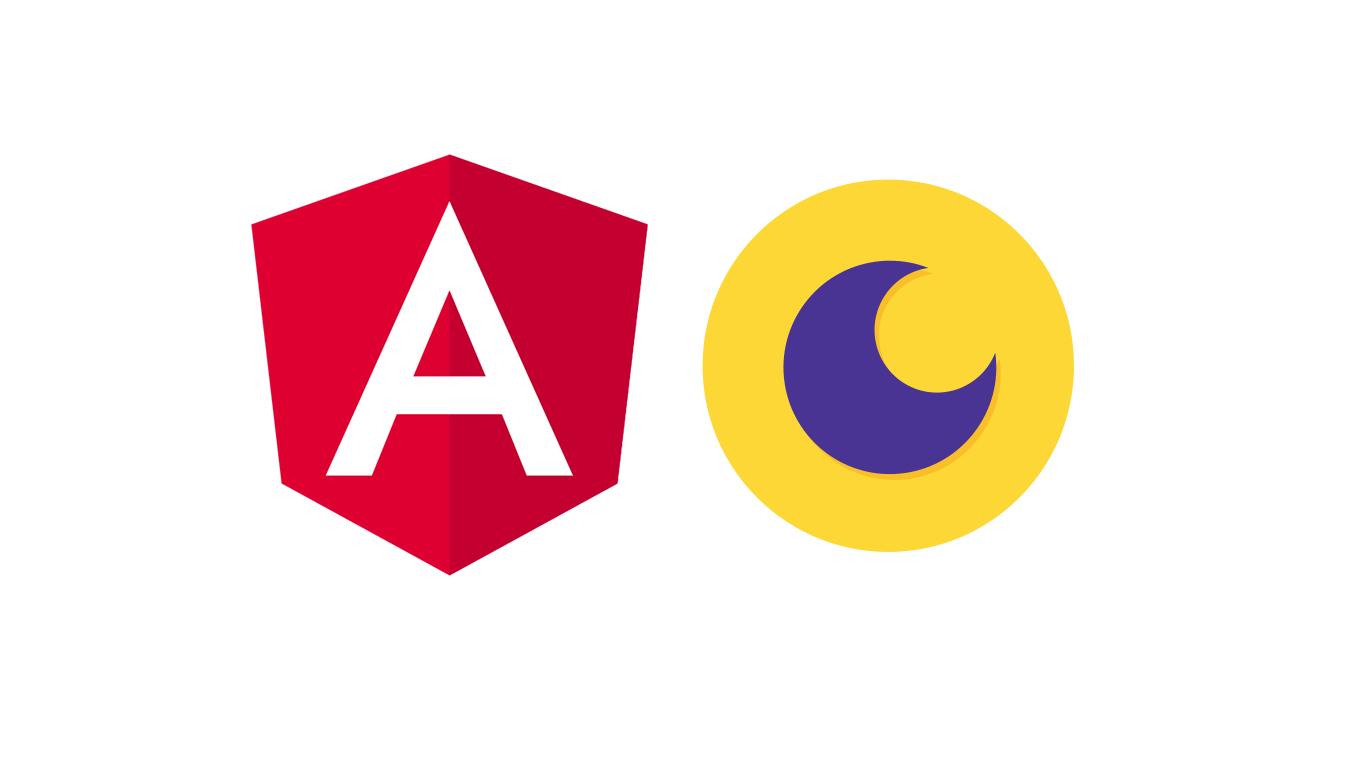 Augury – A Tool to Debug and Profile your Angular App