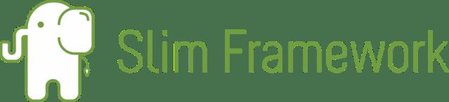 PHP: Frameworks vs Microframeworks