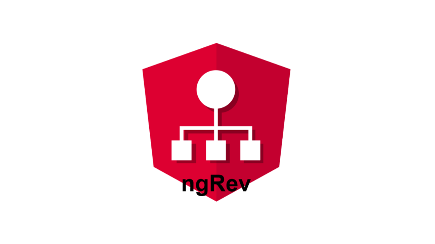 NgRev – Analyze and Profile your Angular App with this Tool
