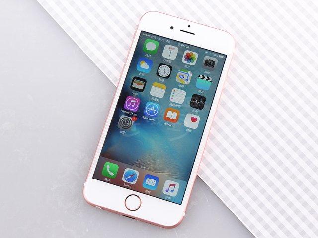 注意!這些iPhone 6S序號符合免費更換電池資格- SOGI手機王