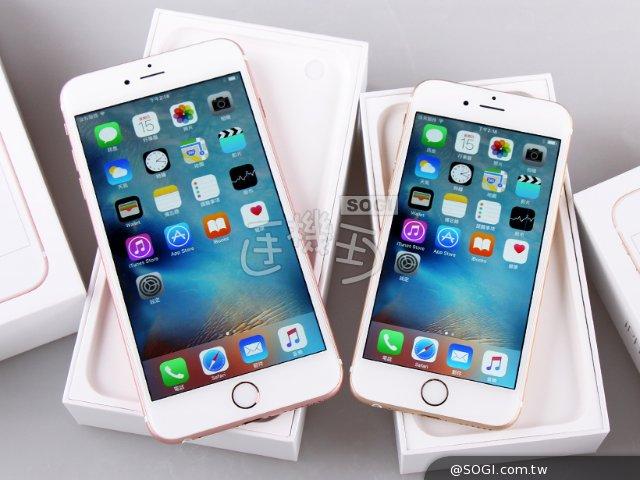 部分會自動關機的iPhone將透過更新改善問題- SOGI手機王