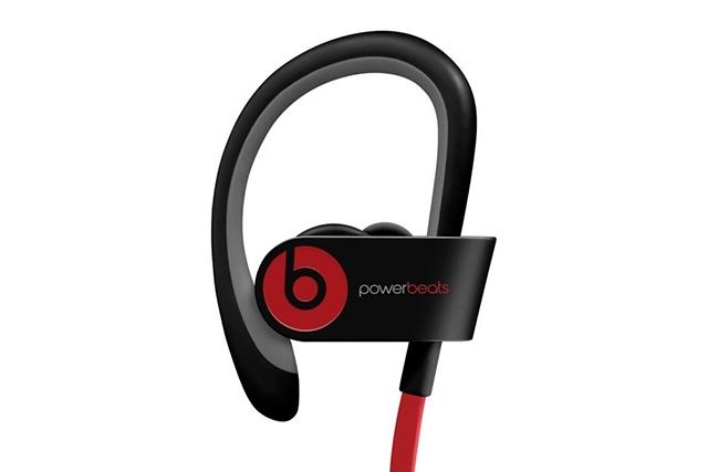 蘋果將更新Beats系列耳機 H1晶片和真無線耳機設計加入- SOGI手機王