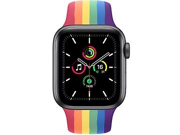 Apple Watch SE 鋁金屬 Wi-Fi 40mm價格與資費- 立言通訊行 - SOGI手機王