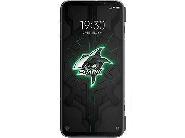黑鯊 遊戲手機 3 Pro 價格.規格與評價- SOGI手機王