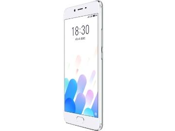 魅族 魅藍 E2 64GB 價格,規格與評價- SOGI手機王