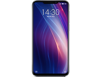 魅族 X8 (6GB/128GB) 價格,規格與評價- SOGI手機王