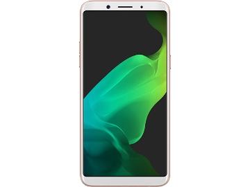 OPPO A73 價格,規格與評價- SOGI手機王