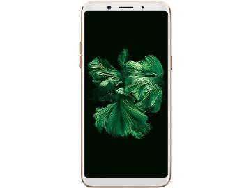OPPO維修價格- 現在科技通訊-蘆州店- SOGI手機王