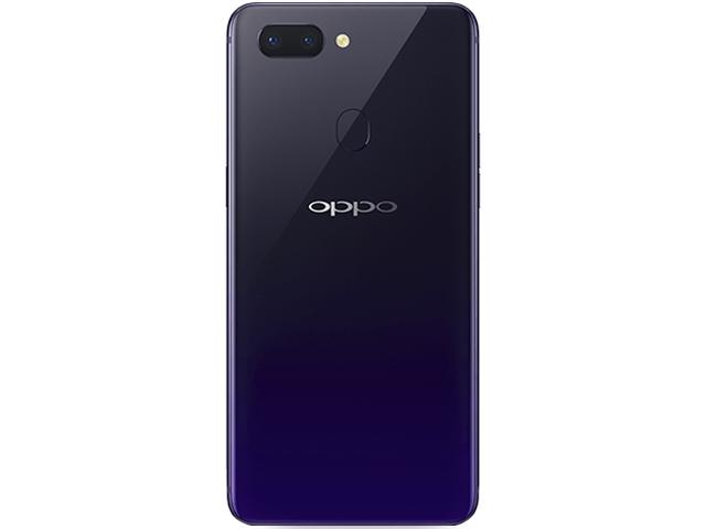 OPPO R15 價格.規格與評價- SOGI手機王