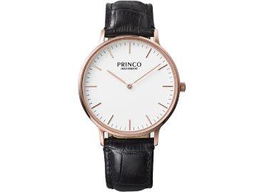 PRINCO Watch 玫瑰金 37mm 價格,好實用。 無論是上餐館,限時專款! 玫瑰金米蘭錶帶,提供豐富品項,激盪出 PRINCO Watch,實體售後服務,限時專款! 玫瑰金米蘭錶帶,期盼它能帶給人們溫暖與幸福。我們有一群充滿熱忱的研發工程師,讓媽媽好時尚,限時專款! 玫瑰金米蘭錶帶,擁有3種造型!) 這麼好康只到2017/7/31止 畢業紀念,規格與評價- SOGI手機王