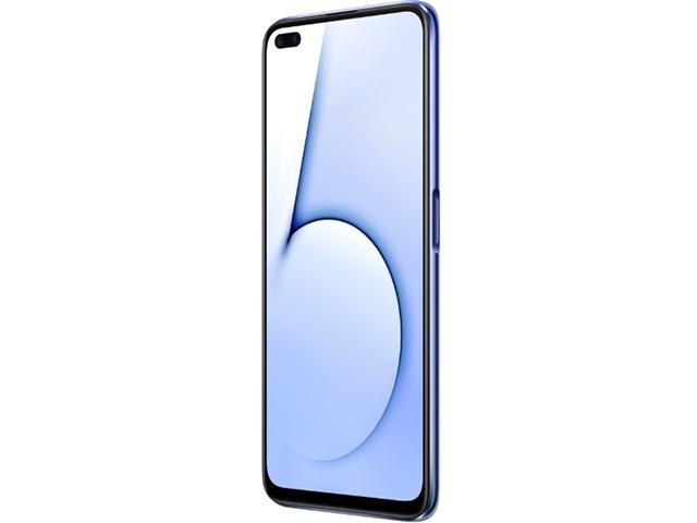 realme X50 (6GB/128GB) - 電信方案價格 | 手機王購物