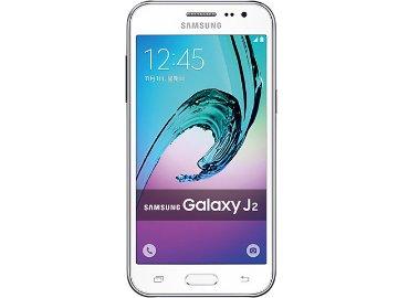 SAMSUNG GALAXY J2 價格,規格與評價- SOGI手機王